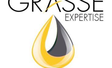 Grasse_Expertise