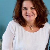 Nathalie Feisthauer - Consultante au pays de la fleur d'oranger